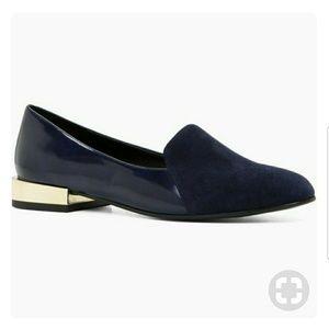 ALDO Kharlii loafers